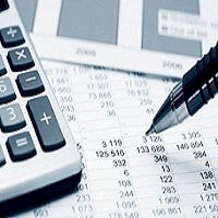 mississaugaaccountant