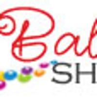 balonshop