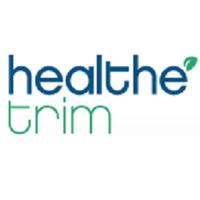 healthytrim