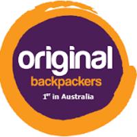 originalbackpacker