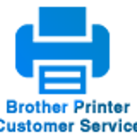 brother-printer-customer-service