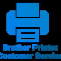 brother-printer-customer-service