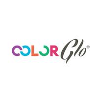 colorglointernationalsweden