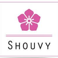 shouvy