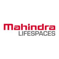 mahindralifespaces