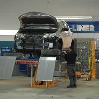 villagelineautobodyrepair