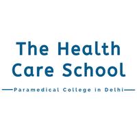 thehealthcareschool