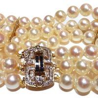 appletonjeweler