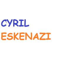 cyrileskenazi