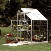 greenhousesaleoffers