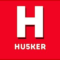 hu5ker