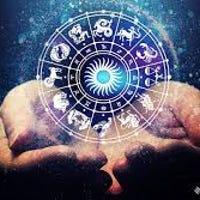 astrologermksharma001
