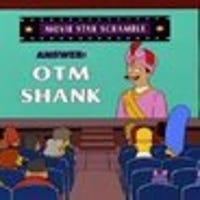 otm-shank