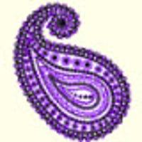 Purple_Paisley_