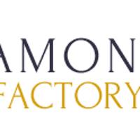 diamonds-jewellery-uk