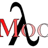 lambdamoo