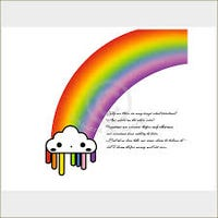 rainbowconnections