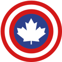 canadiancaptainamerica