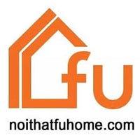 noithatfuhome1