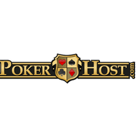 pokerhostcasino