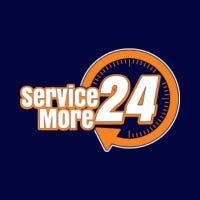 servicemore24