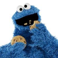 cookiemonster49