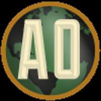 atlasobscura