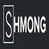 shmong