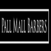 barbershopmidtown