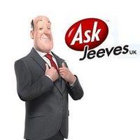 askjeeves