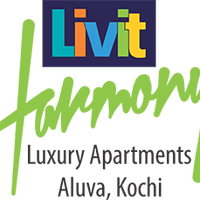 apartments-in-kochi