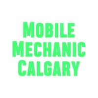 mobilemechaniccalgary