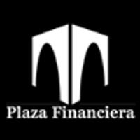 mercadosfinancieros