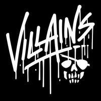 artfulvillain33