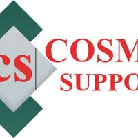 cosmos-support