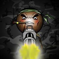 fearless-gunner