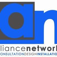 alliancenetworks