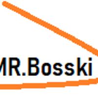 mrbosski