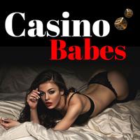 casinobabes