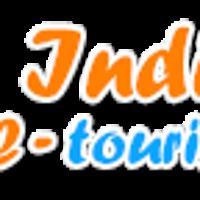 indianetouristvisa
