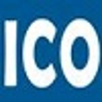 icoservices