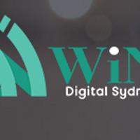 windigitalsydney