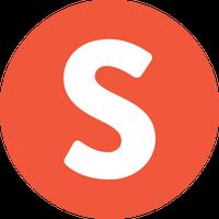 splinter-video