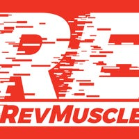 rev-muscle-cars