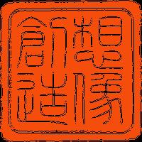 bakamoichigei
