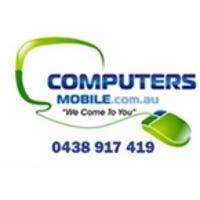 computersmobile