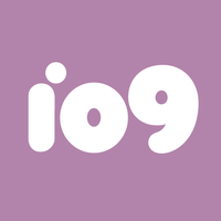 io9 | Gizmodo - All the top news about comics, Sci-Fi, and