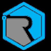 ramlogicstechnosoft