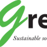 techgreensolution