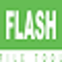 flashfiletool09